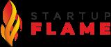 StartupFlame